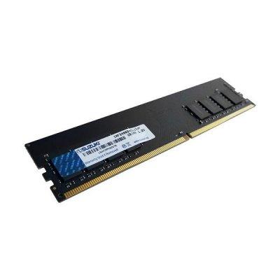حافظه رم دسکتاپ سوزوکی مدل Premier DDR4 2400MHz 288Pin U-DIMM ظرفیت 4 گیگابایت