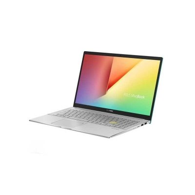 لپ تاپ ایسوس مدل VivoBook R528EP-BQ240