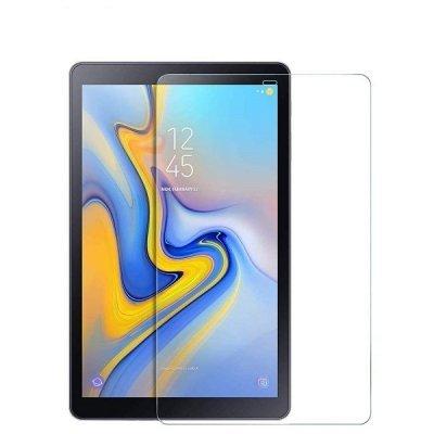 محافظ صفحه نمایش تبلت SAMSUNG GALAXY TAB A T515