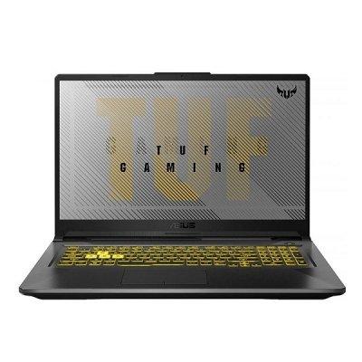 لپ تاپ ایسوس مدل TUF FX506LI i5-10300H/8/512/4