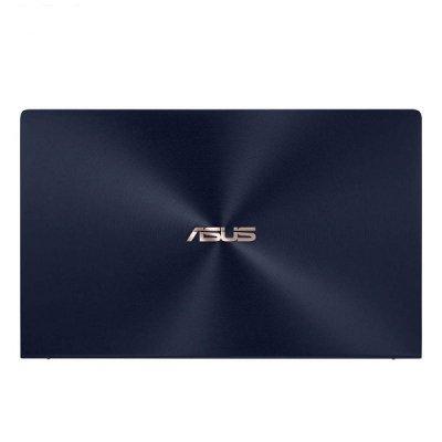 لپ تاپ ایسوس مدل ZenBook UX334FLC-ZX i7/16/1/2