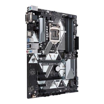 مادربرد ایسوس مدل PRIME B365-PLUS
