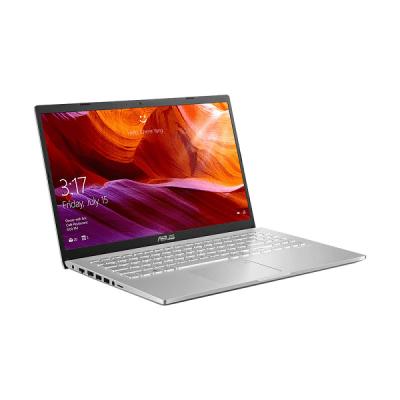 لپ تاپ ایسوس مدل R565JP i5/8/1/2