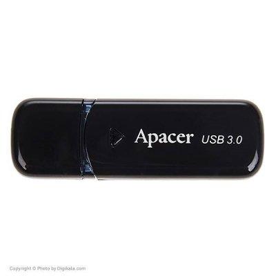 حافظه فلش سن دیسک مدل USB3.1 AH355 128gb