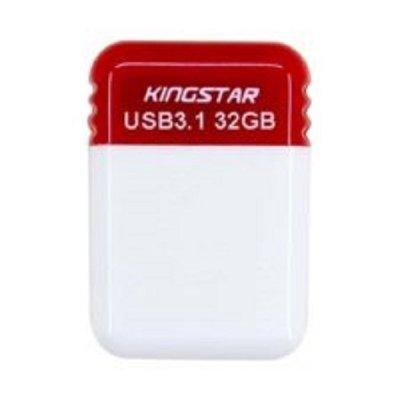 حافظه فلش کینگ استار مدل   KS312 Skysi 32gb