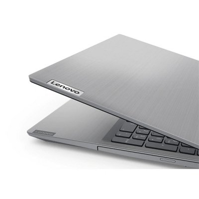 لپ تاپ لنوو مدل L3 I7/8/1+256/2GB