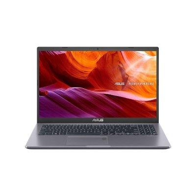 لپ تاپ ایسوس مدل R565JF i5/8/1/2