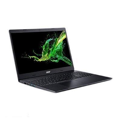 لپ تاپ ایسر مدل ACER Aspire 3 A315 i5 8GB 1TB 2GB