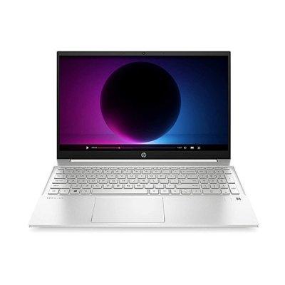 لپ تاپ اچ پی مدل HP Pavilion 15 i5/8/256/2