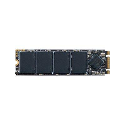 حافظه SSD اینترنال 256 گیگابایت Lexar مدل NM100