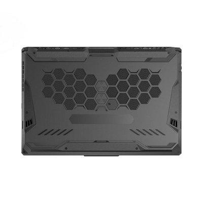 لپ تاپ ایسوس مدل TUF F15 FX506LI i7-10870H/16/1+256/4