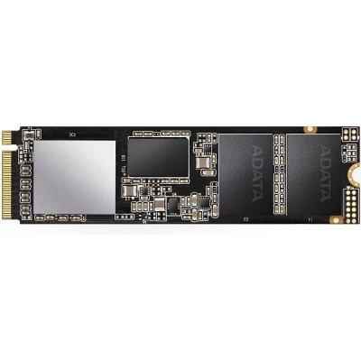 حافظه SSD اینترنال 2 ترابایت Adata مدل XPG SX8200 PRO M.2