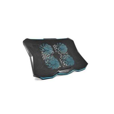 پایه و خنک کننده لپ تاپ مدل تسکو TCLP 3103 Coolpad