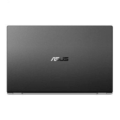 لپ تاپ اچ پی مدل HP OMEN 15 i7/8/1+256/6