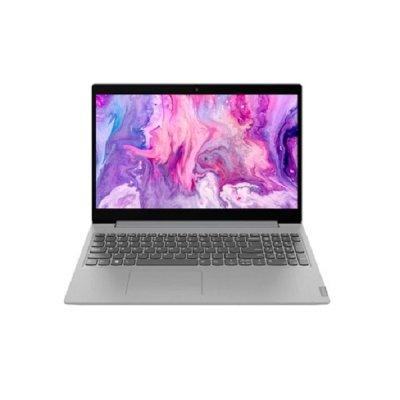 لپ تاپ لنوو مدل V15 Core i3