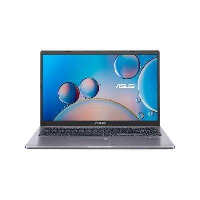لپ تاپ ایسوس 15 اینچی مدل X515JA پردازنده Ci3-1005 حافظه رم 4gb