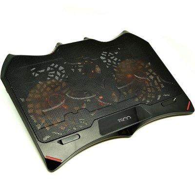 پایه و خنک کننده لپ تاپ مدل تسکو TCLP 3102 Coolpad