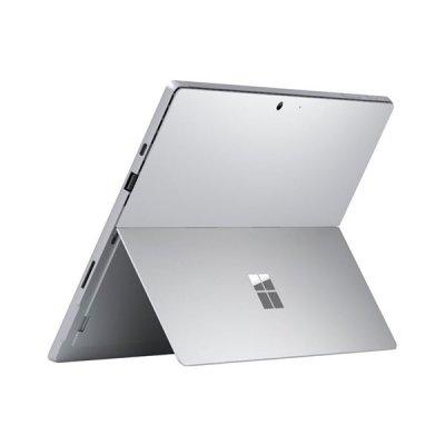 سرفیس پرو ۷ | Core i7/16GB/256GB SSD