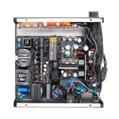 پاور 600 وات Green مدل GP600B-HP EVO