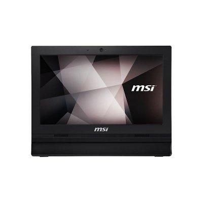 کامپیوتر بدون کیس ام اس آی مدل msi Pro 16 7MT 4415U 4GB 256SSD Intel