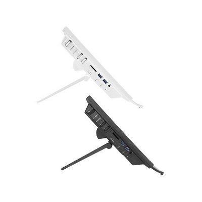 لپ تاپ ایسوس مدل ASUS ZenBook Flip 15 Q528EH i7/16/512/4