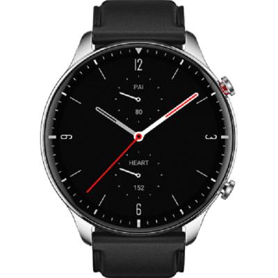 قیمت ساعت هوشمند شیائومی Amazfit GTR 2