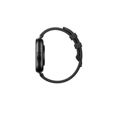 ساعت هوشمند Xiaomi مدل AMAZFIT GTS 2