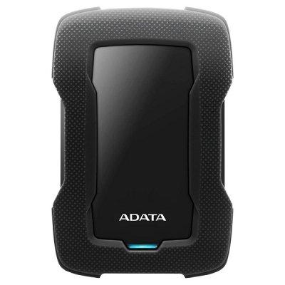 هارد اکسترنال 2ترابایت Adata مدل HD330