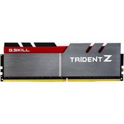 حافظه رم جی اسکیل مدل 32G 3200 DDR4 Trident Z