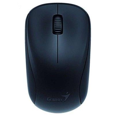 ماوس بی سیم جنیوس مدل Genius NX-7005