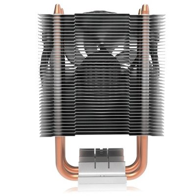 فن پردازنده Cooler Master مدل Hyper T200