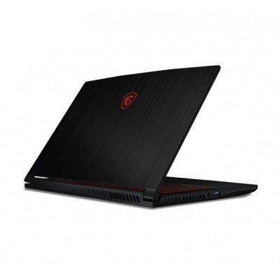 لپ تاپ MSI GAMING مدل  GF63 Thin (10SCSR) i7/16GB/1TB+256SSD/4GB