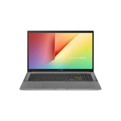 لپ تاپ ایسوس مدل ASUS Vivobook S533EQ i7/16/1tb/2g