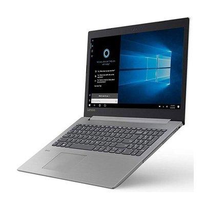 لپ تاپ لنوو مدل IP3 i5-1135g7/8/1/2