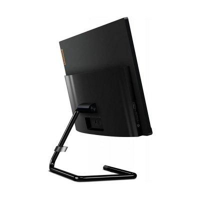 کامپیوتر همه کاره 21.5 اینچی لنوو مدل  AiO A3