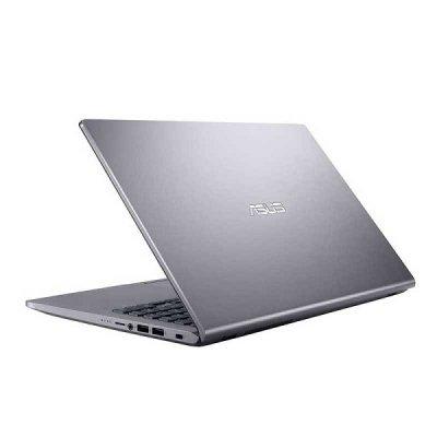 لپ تاپ ایسوس مدل ASUS R565MA-BQ197 N5030/4/1/intel