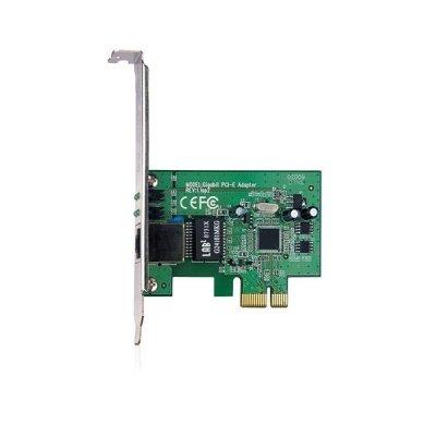 کارت شبکه تی پی لینک مدل TP-Link TG-3468