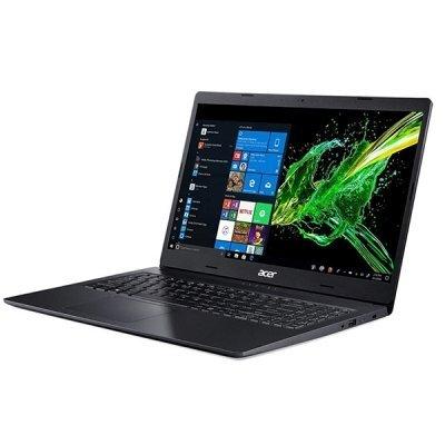 لپ تاپ ایسر مدل ACER Aspire 3 A315 i5 8GB 1TB+256ssd 2GB