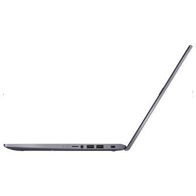 لپ تاپ ایسوس مدل X515JF i5/8/1TB/2