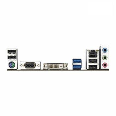 مادربرد gigabyte مدل PRO H510M-DS2V
