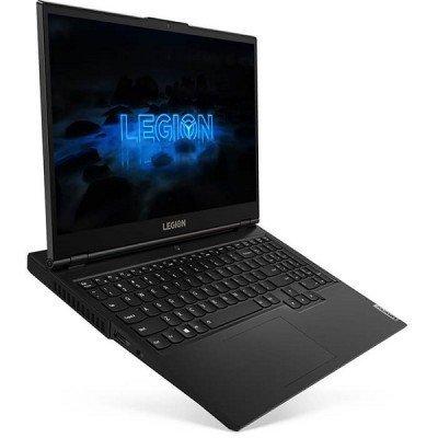 لپ تاپ لنوو i7/8/512/4 مدل Legion 5