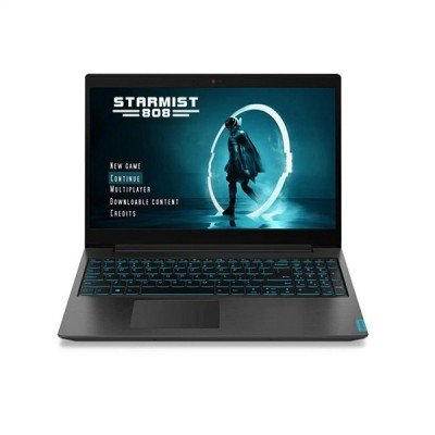لپ تاپ لنوو مدل L340 i5-9300H/8/1TB+128SSD/4