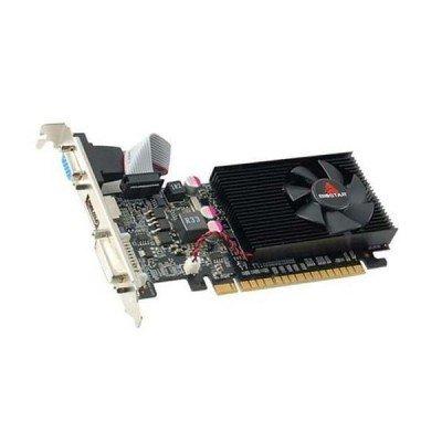 کارت گرافیک بایوستار مدل GeForce G210 1GB