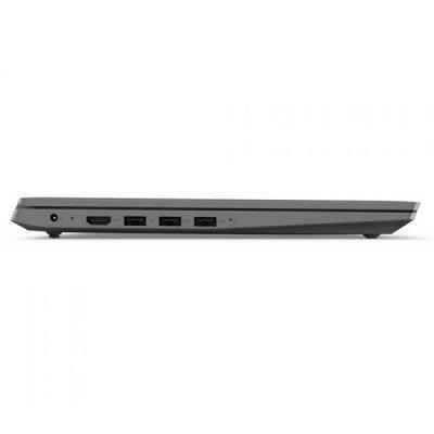 لپ تاپ لنوو مدل Lenovo V14 i3/4/1/int