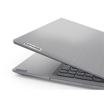 لپ تاپ لنوو مدل IP3 i3-1005G1/4/1/2