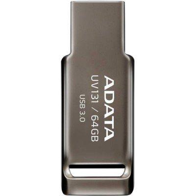 حافظه فلش ای دیتا مدل UV131 64GB