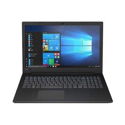 لپ تاپ لنوو مدل Lenovo V145 A4-9125/8/1TB/AMD