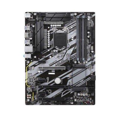 مادربرد گیگابایت مدل Z390 UD Rev1.1