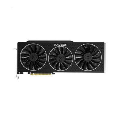 کارت گرافیک XFX Speedster MERC 319 AMD Radeon RX 6900 XT