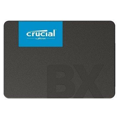 حافظه SSD اینترنال 1ترابایت Crucial مدل BX500